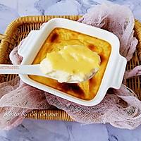 奶香十足的原味鸡蛋布丁的做法图解9