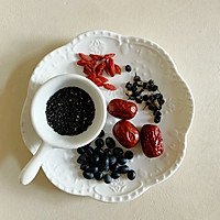 6款仙女养生茶喝出好气色美出新高度的做法图解1