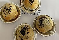 #元宵节美食大赏#汤圆酥的做法