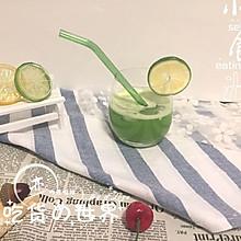苦瓜汁(减肥首选饮品)