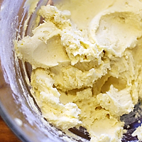 丹麦蓝罐黄油曲奇 Danish Butter Cookie的做法图解6