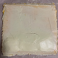 口感湿润绵密的浮云卷的做法图解14