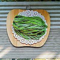 菠菜面的做法图解6