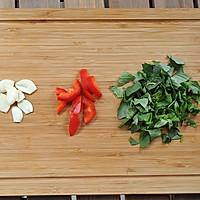经典番茄意面--#德国MIJI爱心菜谱#的做法图解1