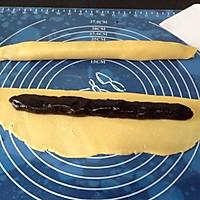 豆沙一口酥的做法图解12