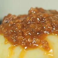 【微体】超简单却超美味!肉末土豆泥的做法图解13