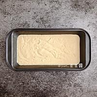 黄油蛋糕的做法图解5