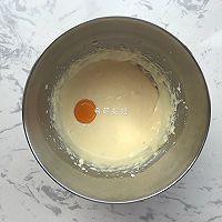 咖啡芝士蛋糕的做法图解11