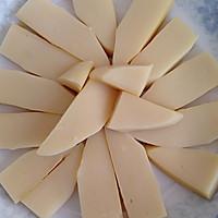 自制豌豆粉的做法图解12