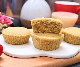 红枣米糕 无糖版 宝宝健康食谱的做法