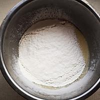 自制小零食—香酥蛋卷的做法图解7
