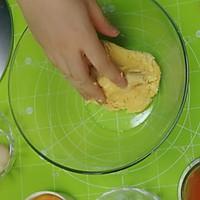 宝宝辅食系列~果蔬磨牙棒的做法图解6
