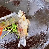 #白色情人节限定美味#鲫鱼豆腐汤的做法图解4