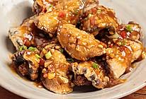 【赛鲍鱼】香菇加瘦肉,山寨鲍鱼的高手!的做法