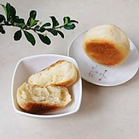 #秋天怎么吃#蛋香小面饼的做法图解12