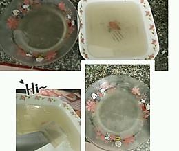 鱼鳞糕的做法