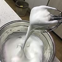 蛋白糖/马琳糖的做法图解3