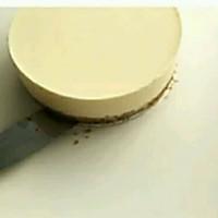 冻芝士蛋糕的做法图解13