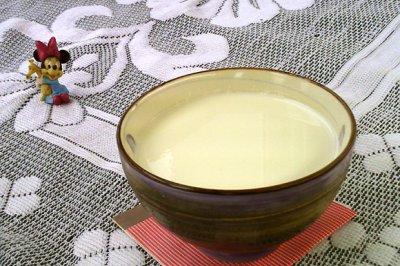 #硬核菜谱制作人##一人一道拿手菜#茯苓奶茶