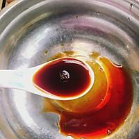 #硬核菜谱制作人#快手凉拌藕片的做法图解2