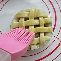 苹果派的做法图解9