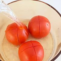 自制番茄酱 宝宝辅食微课堂的做法图解4