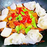 鲍汁蚝油酱香红鸡的做法图解14