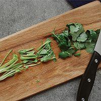 辣烤时蔬#松下烤箱烘焙盛宴#的做法图解14