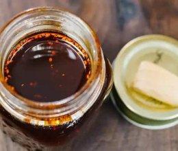 西北油泼辣子|日食记的做法