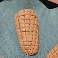 广东年夜饭必备--香甜玉米糕的做法图解8