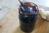 红糖姜枣膏-红糖姜茶的做法