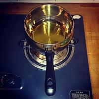 梅干菜干煸刀豆(四季豆)的做法图解6