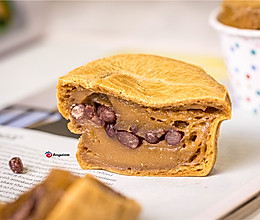 红糖粑粑糕,软糯香甜有嚼劲!几块钱的材料就能轻松做!的做法