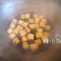 【可乐豆腐】论万能的可乐还能做什么的做法图解5