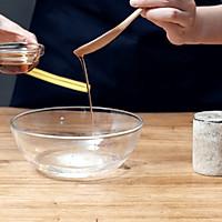 【三丝爆豆】土豆丝这样吃,酸甜爽脆万人迷!的做法图解4