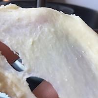 #一人一道拿手菜#酸奶吐司的做法图解2