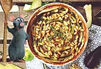 料理鼠王之意式炖菜【安卡西厨】的做法