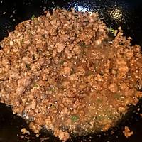 传统云南菜下饭菜黑三剁的做法图解2