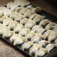 年夜饭_猪肉饺子的做法图解8