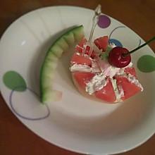舌尖上的水果