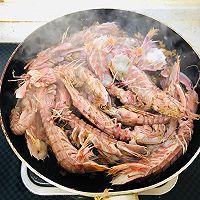 蒜蓉皮皮虾的做法图解7