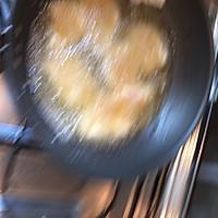 锅包肉(鸡胸肉版)的做法图解7