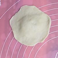 空心糖饼的做法图解5
