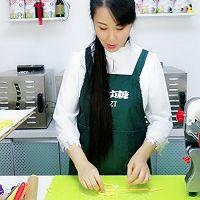 宝宝辅食系列~果蔬磨牙棒的做法图解12