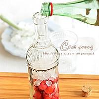 果酒详细泡法的做法图解6