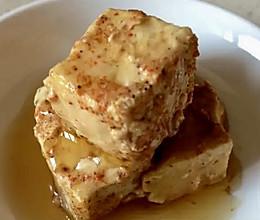 家传豆腐乳制作方法!你不收藏就亏大了!的做法