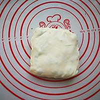 千层葱油饼的做法图解13