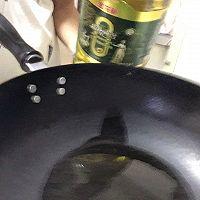 #橄享国民味 热烹更美味#茭白肉丝的做法图解4