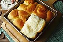 经典老式面包 中种法的做法