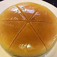 入口即化轻芝士蛋糕(轻乳酪蛋糕)的做法图解10